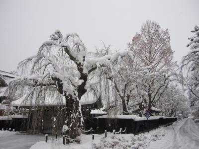冬の武家屋敷003