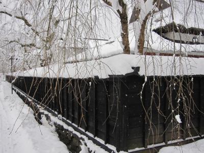冬の武家屋敷004