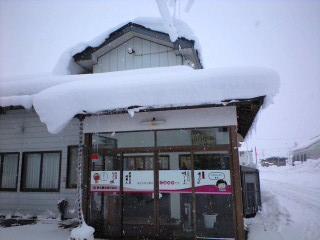 12.17雪景色