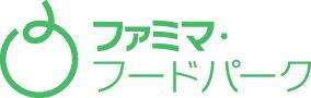 Famima Food Park Logo