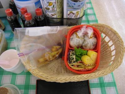 2009-06-27 マックスバリュ刈和野店様0007