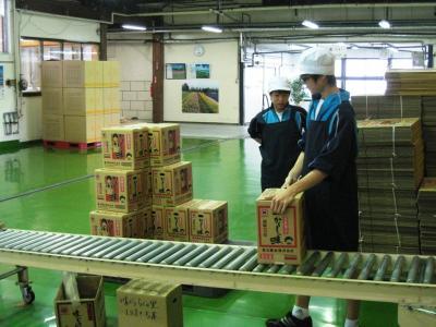 2010_7_1職場体験 平和中 005