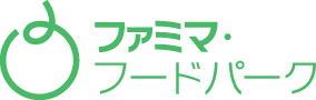 Famima ロゴ