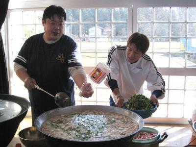 お雑煮①JPG