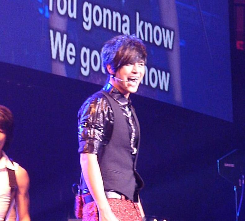 20091207Show21.jpg