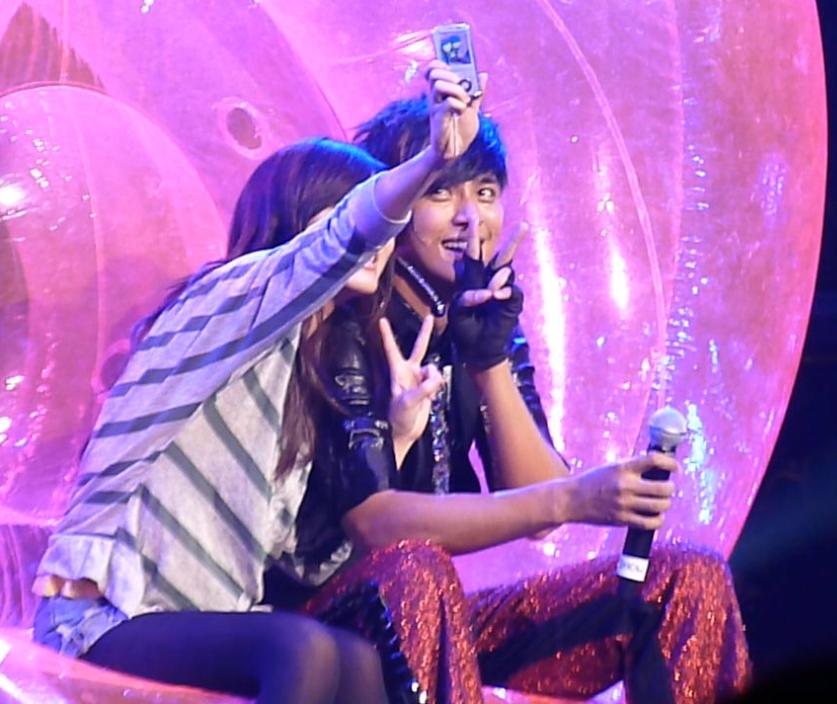 20091207Show26.jpg