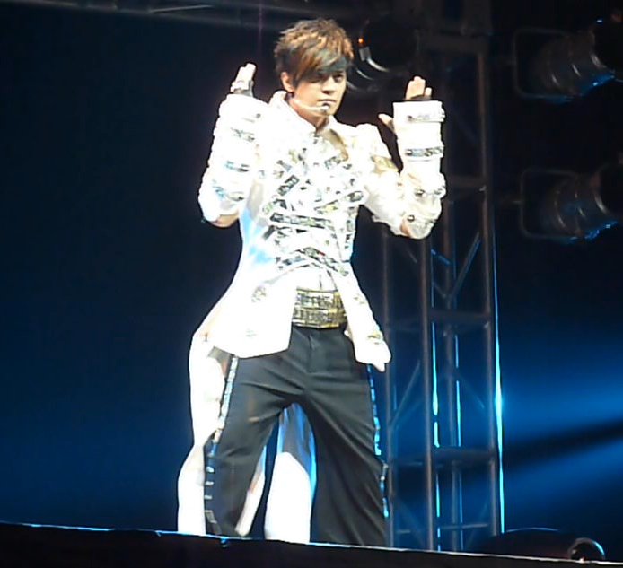 20091208Show02.jpg