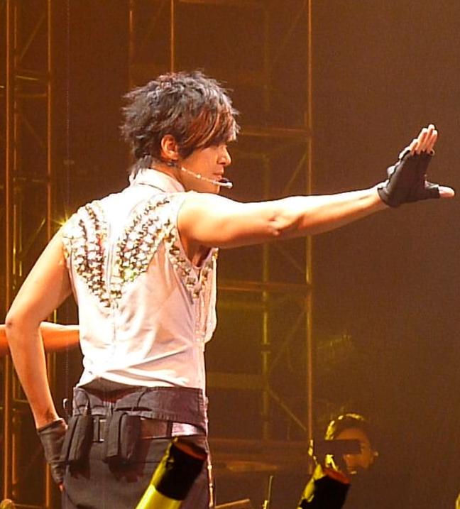 20091208Show08.jpg