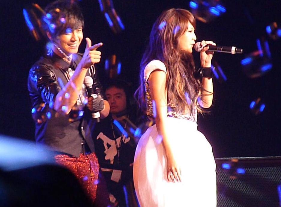 20091210Show05.jpg