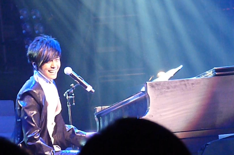 20091210Show07.jpg
