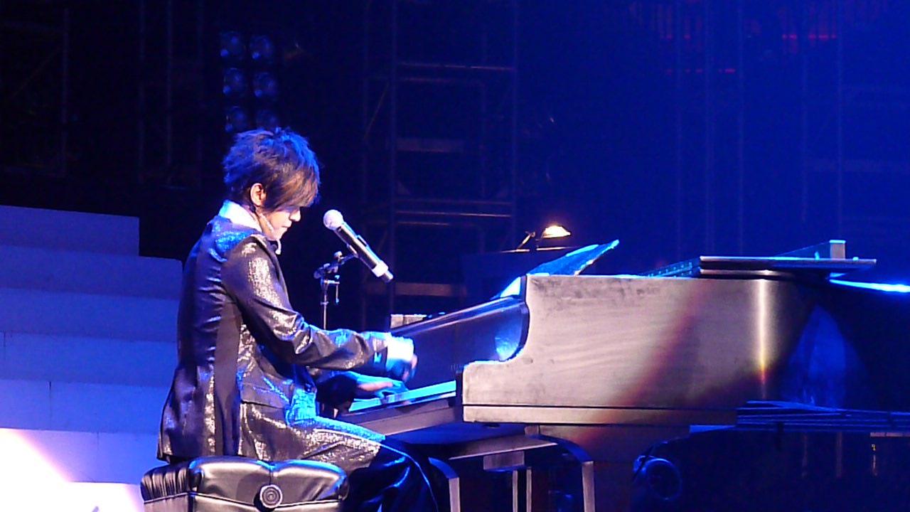20091210Show08.jpg
