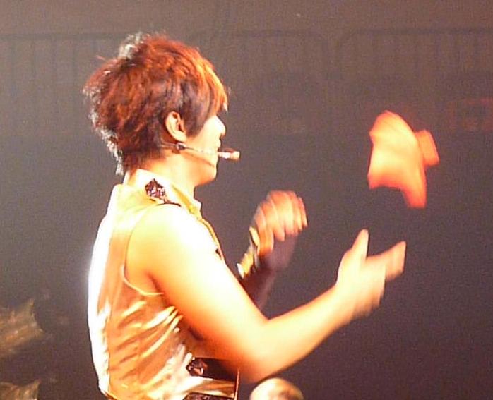 20091210Show18.jpg