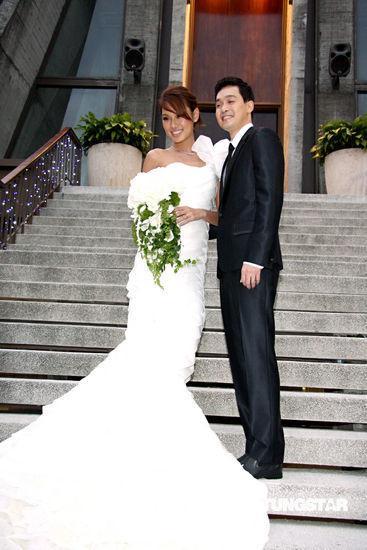 20091214wedding01.jpg