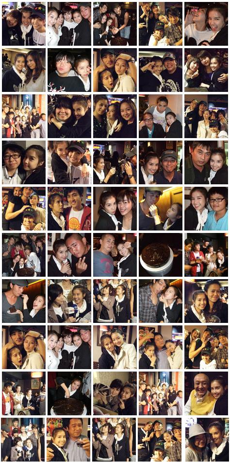 20091215MomoLove02.jpg