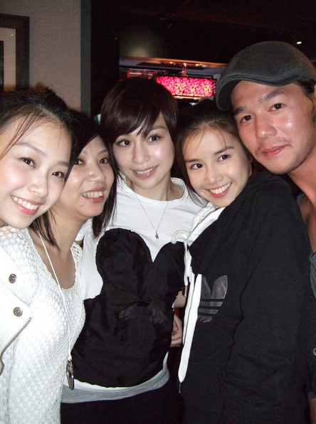 20091215MomoLove04.jpg