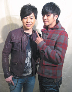 20091220Show08.jpg