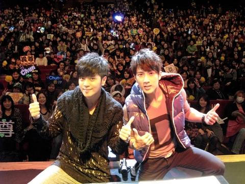 20100113Show02.jpg