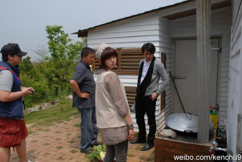 20110521Ken02.jpg