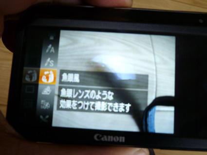 10-06-09-N00.jpg