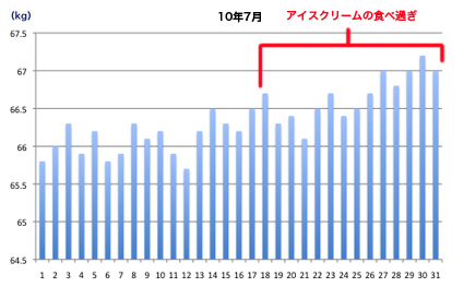 10-08-01-T02.jpg