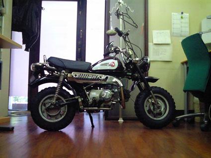 Bike_001.jpg