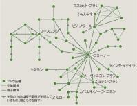 image_20110124203650.jpg