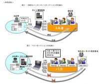 image_20110126212012.jpg