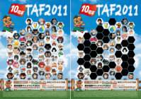 taf2011_m.png