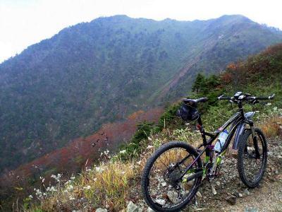 2009-10-19.jpg
