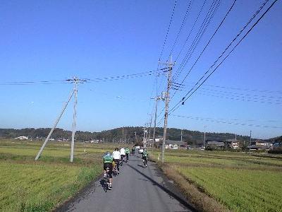 2009-12-04.jpg