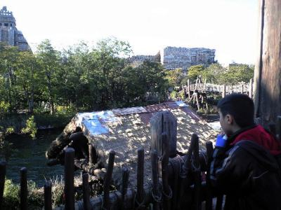 2010-01-07.jpg