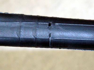 2010-05-18.jpg