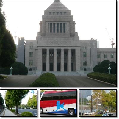 tokyomix01.jpg