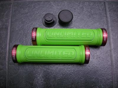 UL32001GR