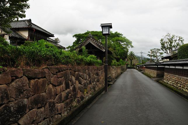 Obi_miyazaki_japan0.jpg