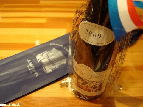 200425_PC_M.jpg