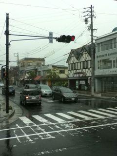 karuizawa0821