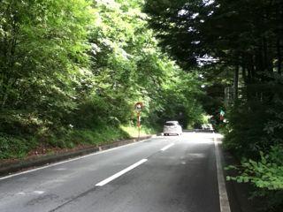 karuizawa0822