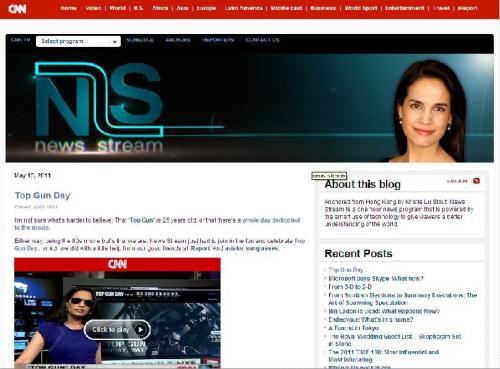 CNN_convert_20110514092600.jpg