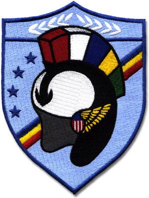 CVW-19fs.jpg