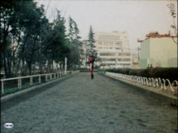 11.12.19 電撃戦隊チェンジマン cap 006