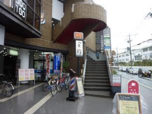 12.03.04 らき☆すた 005