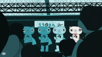 四畳半神話大系 cap 8-021