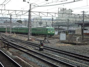 12.03.17 京都、滋賀 001