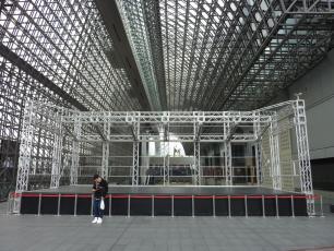 12.03.17 京都、滋賀 004