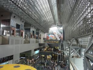 12.03.17 京都、滋賀 009