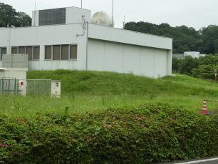 12.07.17 電撃戦隊チェンジマン 006