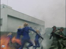 12.07.17 電撃戦隊チェンジマン cap 005