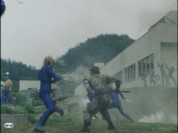 12.07.17 電撃戦隊チェンジマン cap 004