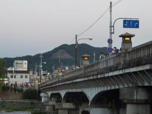 12.08.16 京都旅行 002